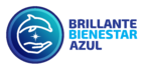 Logo BBA - Final-02