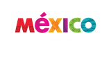 logo_visitmexico