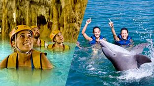 parques-en-cancun-delphinus-dolphinclusive-xplor.png