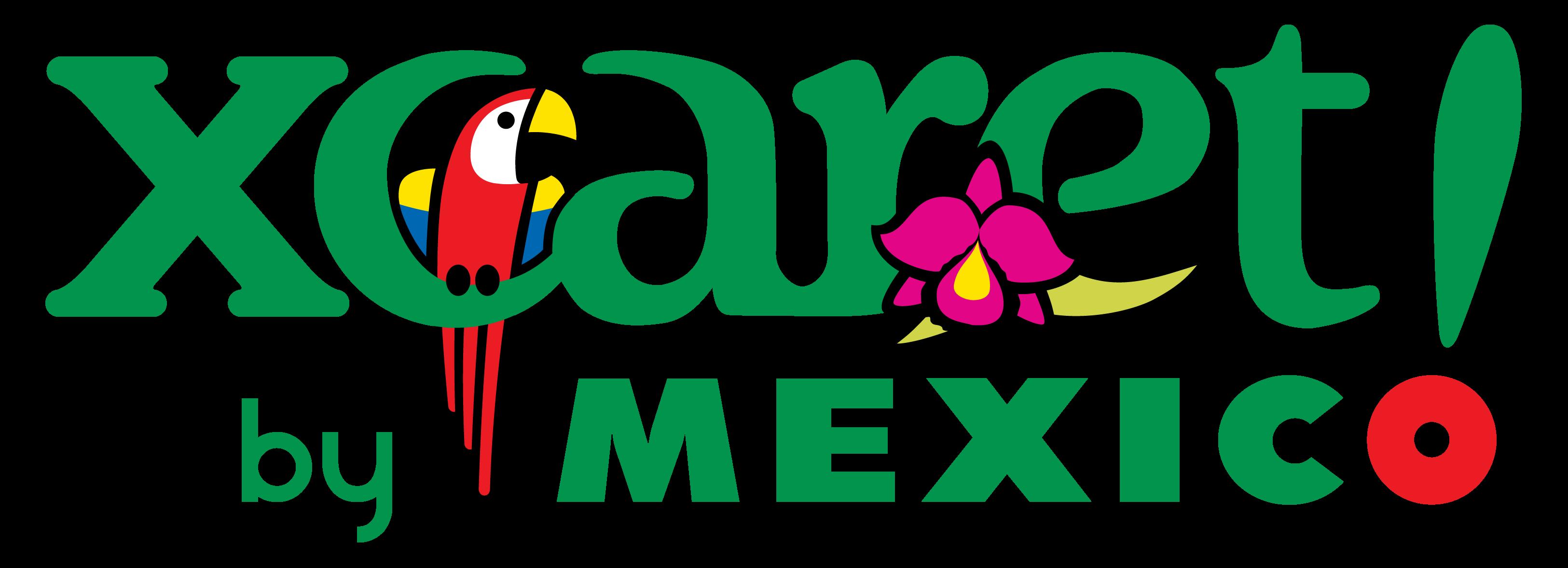 logo-xcaret